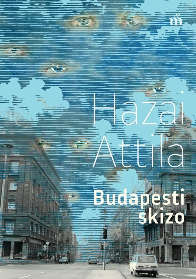 HA-Budapesti-skizo-borito
