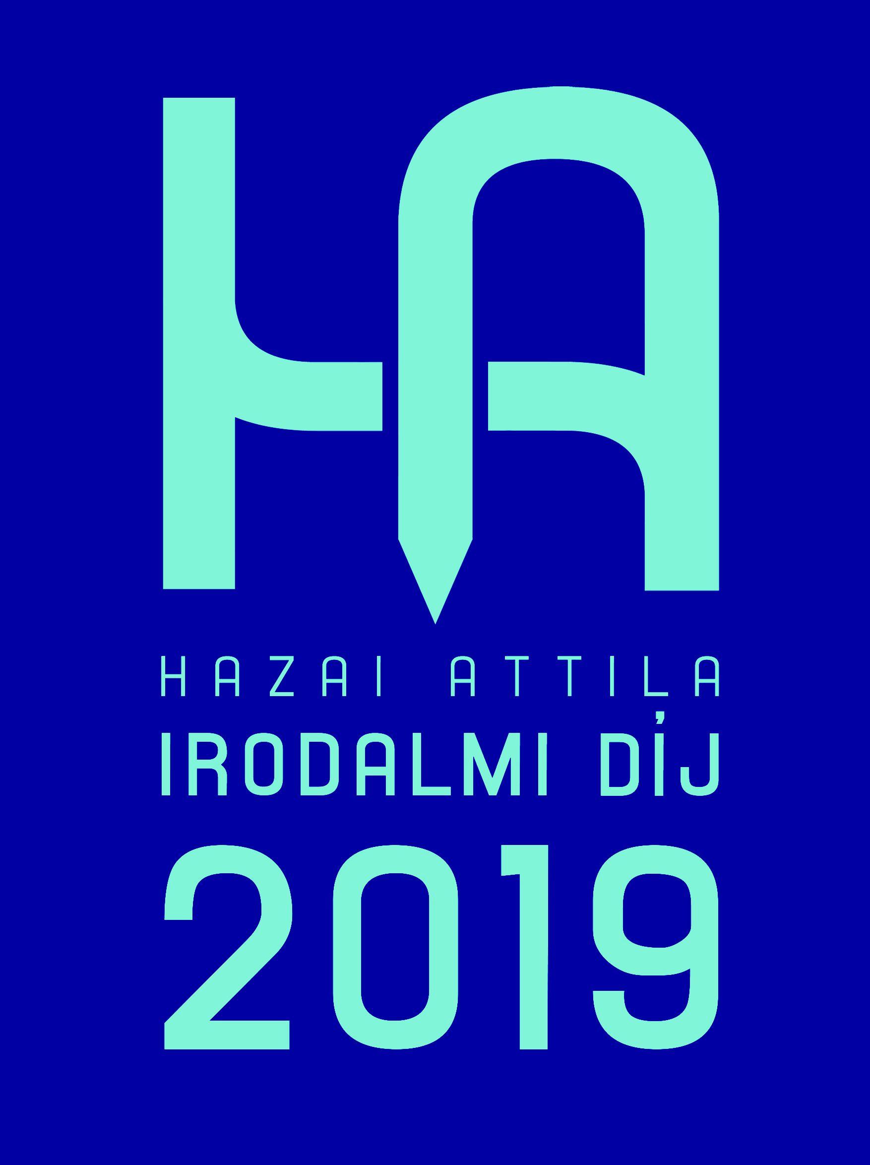 HA-dij2019c